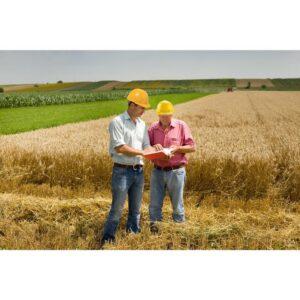 Adir Pro Engineers Surveying Field Book -12 Pack