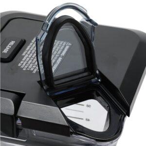 NINJA Professional 72 oz. 3-Speed Black Blender