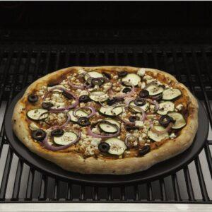 Cuisinart Alfrescamore Pizza Stone