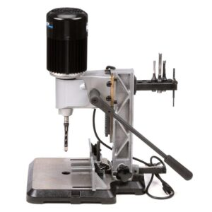 Delta 1/2 HP Bench Top Mortising Machine