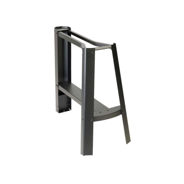 Delta 14 in. Metal Scroll Saw Stand for 40-694 Scroll Saw