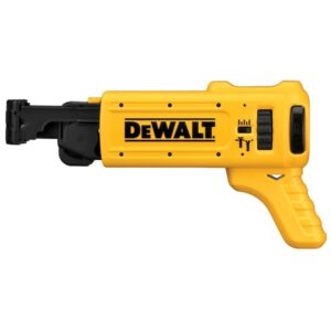 DEWALT Collated Screw Gun Attachment
