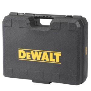 DEWALT 20-Volt MAX XR Cordless Brushless Deep Cut Band Saw with (2) 20-Volt Batteries 5.0Ah & Charger