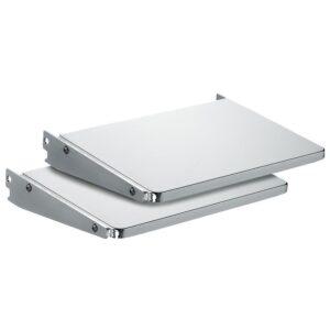 DEWALT 13 in. Folding Tables for Planer