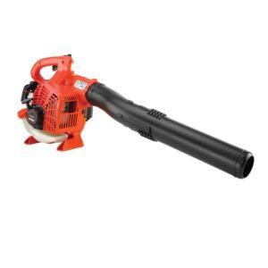 ECHO 170 MPH 453 CFM 25.4 cc Gas 2-Stroke Cycle Handheld Leaf Blower