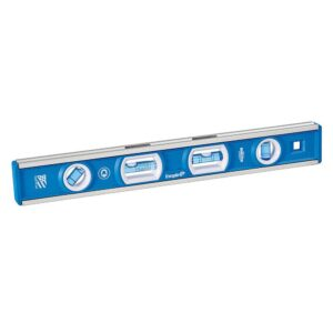 Empire 48 in. Box Level with 12 in. Magnetic Level