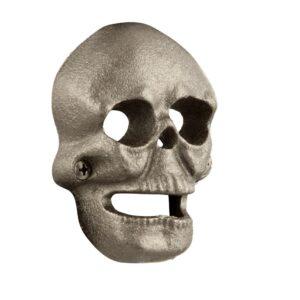 Everbilt Skull Bottle Opener
