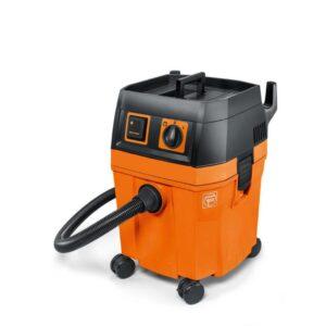 FEIN Turbo II 8.4 Gal. Wet/Dry Dust Extractor