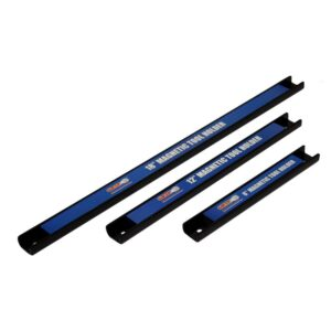 Grand Rapids Industrial Products Grip Magnetic Tool Holder Set (3-Piece)