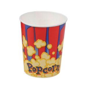 Great Northern 32 oz. Movie Theater Popcorn Bucket (50-Count)