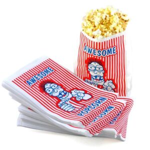 Great Northern 2 oz. Movie Theater Popcorn Bags (200-Count)