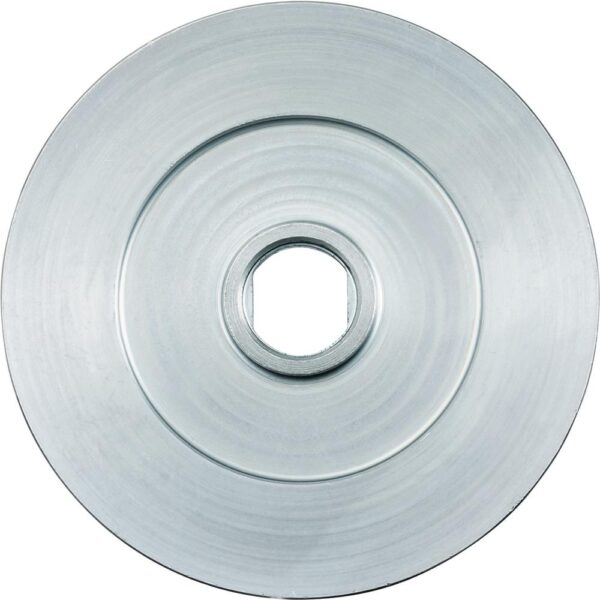 Hilti DSH 600-X 63 cc 12 in. Hand Held Gas Saw with 3-Pack 12 in. Premium Universal Diamond Saw Blades