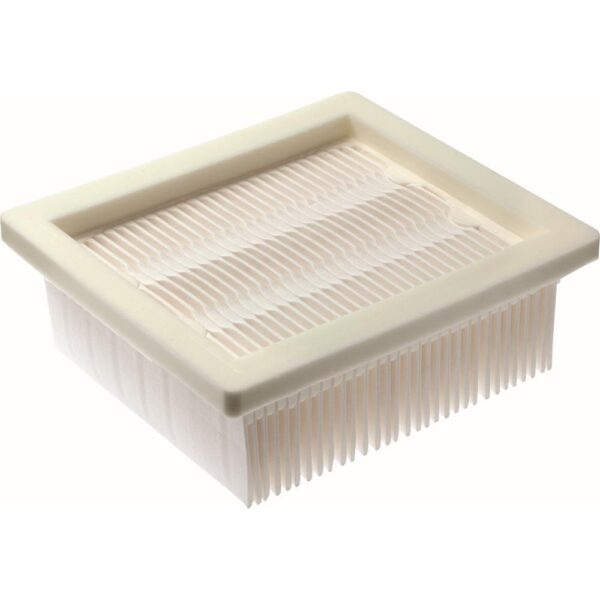 Hilti Dry Filter For Cordless VC 75-1-A22 Vacuum