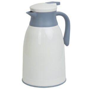 Home Basics 33.8 oz. Thermal Carafe