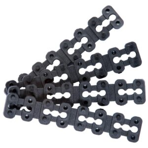 Ideal Spacer/Shims (Standard Package, 2 Packs of 25)