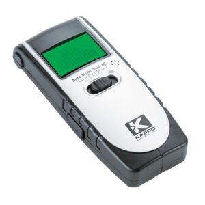 Kapro Multi-Scanner Sensor Electric