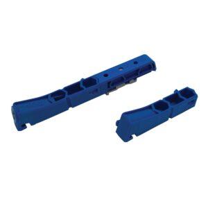 Kreg Pocket-Hole Jig Expansion Pack