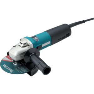 Makita 13-Amp 6 in. Cut-Off/Angle Grinder