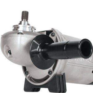 Makita 15 Amp 7 in. Corded Heavy-Duty Angle Sander