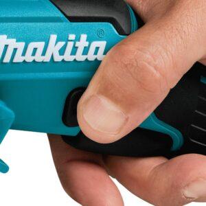Makita 12-Volt max CXT Lithium-Ion Cordless Multi-Cutter Kit (2.0Ah)