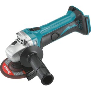 Makita 18-Volt LXT Lithium-Ion Cordless Reciprocal Saw and Multi-Tool with Free 4.0Ah Battery (2-Pack)