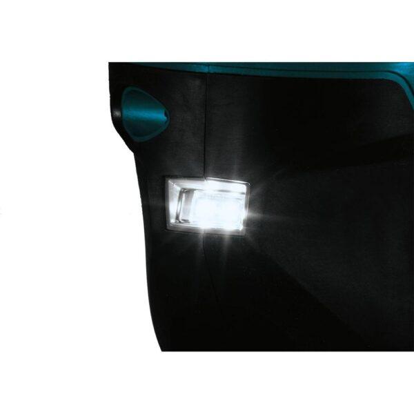 Makita 18-Volt LXT Lithium-Ion Brushless Cordless AVT Power Scraper