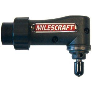 Milescraft Roto 90 Degree Right Angle Attachment