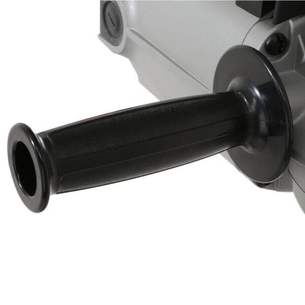 Milwaukee 15 Amp 7-9 in. 6000 RPM Grinder/Sander