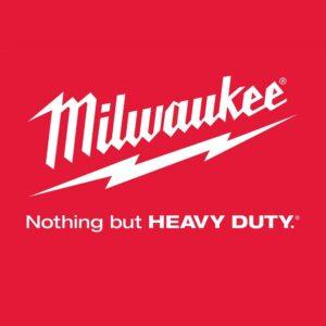 Milwaukee 18 in. x 7/16 in. QUIK-LOK Universal Extension Bit