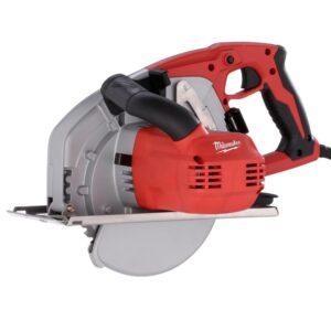 Milwaukee 13 Amp 8 in. Metal Cutting Circular Saw
