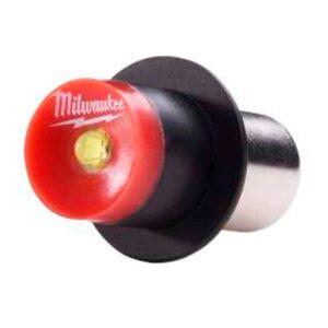 Milwaukee LED Upgrade Bulb