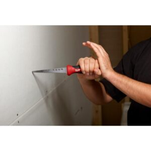 Milwaukee 6 in. Jab Saw with Plastic Handle (2-Pack)