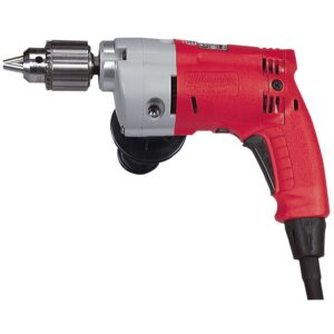 Milwaukee 5.5 Amp Corded 1/2 in. Variable Speed Hole Shooter Magnum Drill Driver