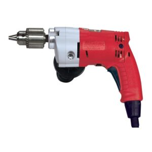 Milwaukee 1/2 in. 700 RPM Magnum Drill