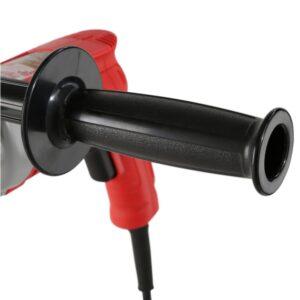 Milwaukee 8 Amp 1/2 in. Magnum Drill