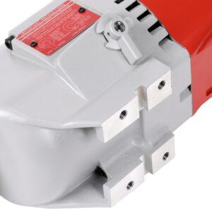Milwaukee 20 Amp 450-900 RPM Diamond Coring Motor with Clutch