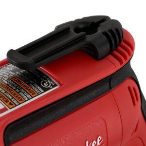 Milwaukee 6.5 Amp Self Drill Fastener Screwdriver