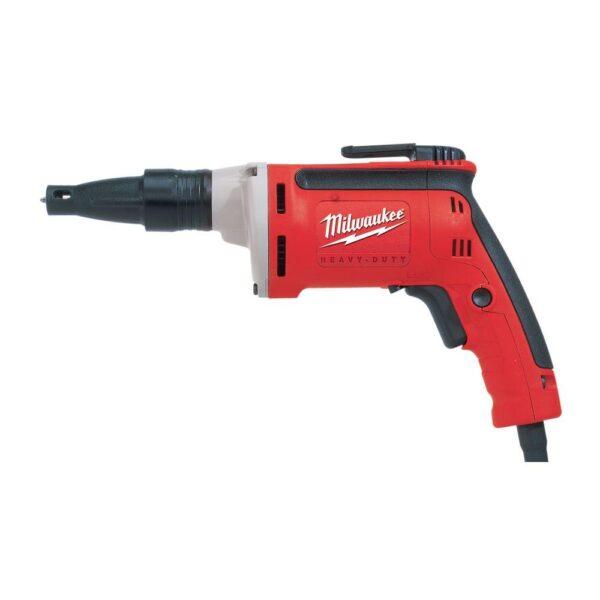 Milwaukee 0-4000 RPM Drywall Screwdriver
