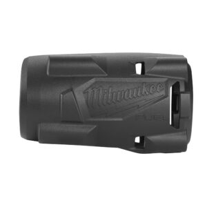 Milwaukee M18 FUEL GEN-2 Compact Impact Wrench Rubber Protective Boot