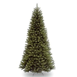 National Tree Company 12 ft. North Valley Spruce Artificial Christmas Tree