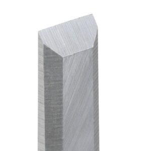 OLYMPIA Wood Chisel Set (3-Piece)
