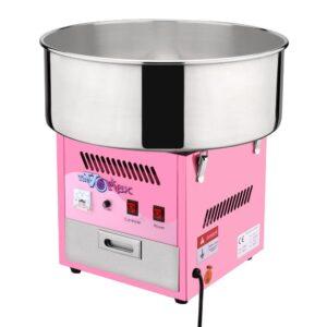 Great Northern Vortex Commercial Pink Cotton Candy Machine