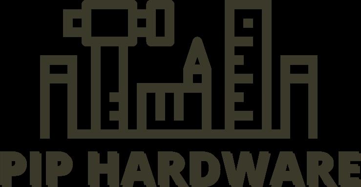PIP Hardware