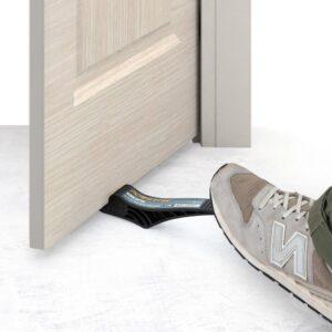 POWERTEC Door Lifter Installation Tool