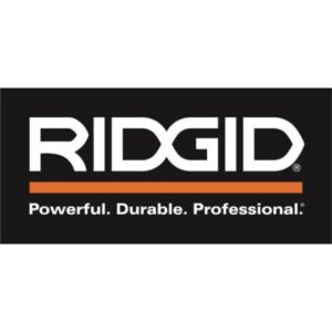 RIDGID 18-Volt Lithium-ion Cordless 1/2 in. Hammer Drill/Driver (Tool Only)