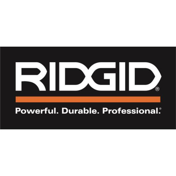 RIDGID 18-Volt Lithium-Ion Cordless 2-Speed 1/2 in. Compact Drill/Driver Kit with 2 Ah Battery, Charger, and Tool Bag