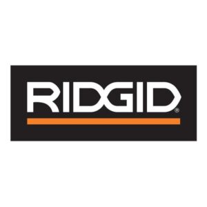 RIDGID 18V Compact Lithium-Ion Battery 2-Pack