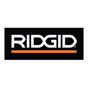 RIDGID 18-Volt OCTANE Lithium-Ion Cordless Brushless Reciprocating Saw (Tool-Only) with Reciprocating Saw Blade