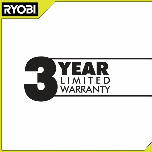 RYOBI 18-Volt ONE+ Cordless Fixed Base Trim Route with 1.5 Ah Compact Lithium-Ion Battery