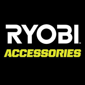 RYOBI Premium Belt Clip Attachment for HP Drills and Impact Drivers